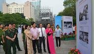 Hơn 200 tác phẩm giới thiệu về Sài Gòn - TP Hồ Chí Minh