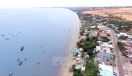 Khách du lịch đến Bình Thuận sẽ tăng mạnh dịp Tết dương lịch 2019