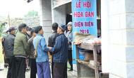 Khám phá Phiên chợ vùng cao giữa lòng Thủ đô