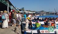 Nâng cao chất lượng dịch vụ trong hoạt động lữ hành tại Nha Trang, Khánh Hòa