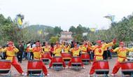 Thừa Thiên Huế tổ chức nhiều hoạt động mừng Đảng, mừng Xuân Kỷ Hợi năm 2019