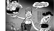 Trả lời kiến nghị của cử tri tỉnh Gia Lai về việc nâng cao hiệu quả thực thi Luật Phòng, chống bạo lực gia đình