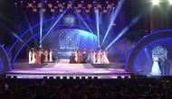 Thông tin về việc không cấp phép cho Lê Âu Ngân Anh tham dự cuộc thi Hoa hậu Liên lục địa
