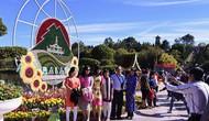 Lâm Ðồng chấn chỉnh các cơ sở kinh doanh du lịch dịp Tết Nguyên đán Kỷ Hợi