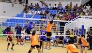 Bóng chuyền Việt Nam tham dự 10 giải quốc tế trong năm 2019