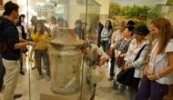 Ứng dụng công nghệ 4.0 tại bảo tàng Đà Nẵng