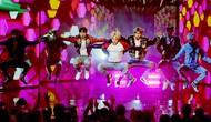 89 triệu người tại 113 quốc gia hâm mộ Làn sóng Hàn Quốc (Hallyu)