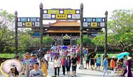 Trả lời kiến nghị của cử tri tỉnh Thừa Thiên Huế về Nghị định quy định xử phạt vi phạm hành chính trong lĩnh vực văn hóa, thể thao, du lịch và quảng cáo