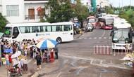 Khánh Hòa yêu cầu báo cáo về tour du lịch giá rẻ