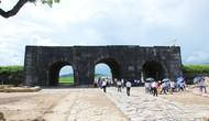 Thanh Hóa: Công nhận thêm 7 điểm du lịch