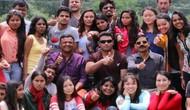 Chương trình Học Bổng ICCR dành cho Múa và Âm nhạc tại Ấn độ