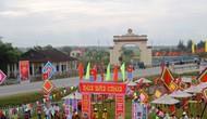 Quảng Trị: Ngành Văn hóa, Thể thao và Du lịch đạt nhiều kết quả nổi bật