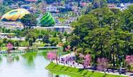Trả lời kiến nghị của cử tri tỉnh Lâm Đồng về Dự án xây dựng Trường Cao đẳng nghề Du lịch Đà Lạt