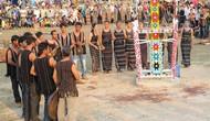 Đề xuất Dự án Khu đô thị sinh thái văn hóa, du lịch dân tộc tỉnh Đắk Lắk