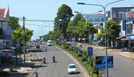 Kiên Giang: Phê duyệt Đề án tổng thể quảng cáo ngoài trời đến năm 2025, tầm nhìn 2040