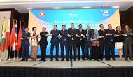 Tìm giải pháp tăng cường hợp tác du lịch và trao đổi khách ASEAN – Liên bang Nga