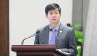"""Khai mạc Hội nghị """"Kết nối di sản phát triển du lịch ASEAN trong thời đại số"""""""