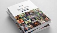 Du khách hiểu hơn về đất nước, con người Việt Nam qua 20 câu chuyện du lịch