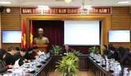 Thứ trưởng Lê Khánh Hải: