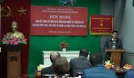 Trung tâm Điện ảnh Thể thao và Du lịch Việt Nam tổng kết nhiệm vụ năm 2018