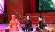 Bắc Giang: Nhiều hoạt động hấp dẫn tại Lễ hội Xuân và Tuần Văn hóa - Du lịch Tây Yên Tử