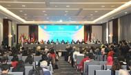 Hội nghị Bộ trưởng ASEAN đưa ra 7 phương án hành động hướng đến những thành tựu mới trong du lịch năm 2019