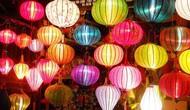 Đề xuất tổ chức Lễ hội đèn Thăng Long