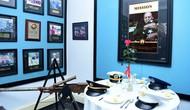 Hải Phòng đưa vào sử dụng bảo tàng ngoài công lập Quang Minh