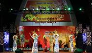 Bà Rịa – Vũng Tàu: Nhiều chương trình VHTTDL đặc sắc mừng Đảng, mừng Xuân Kỷ Hợi năm 2019
