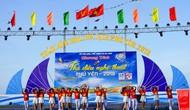 Tổ chức Tuần Văn hóa - Du lịch Phú Yên năm 2019