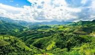 Thành lập Hiệp hội Du lịch tỉnh Điện Biên
