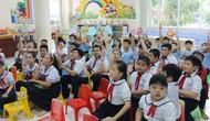 Đồng Tháp: Tổ chức Cuộc thi Đại sứ Văn hóa đọc năm 2019