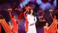 Ninh Thuận: Tổ chức nhiều hoạt động đặc sắc đón Xuân Kỷ Hợi 2019