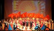 Trả lời kiến nghị của cử tri tỉnh Tiền Giang về việc tăng cường thực hiện chiếu phim tài liệu, phim Việt Nam vào các ngày lễ lớn