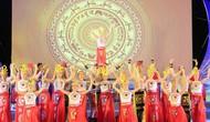 Phú Yên: Tăng cường các biện pháp đảm bảo đón Tết Nguyên đán Kỷ Hợi 2019