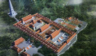 Tuần Văn hóa Du lịch Bắc Giang 2019 gắn với khánh thành giai đoạn l khu Văn hóa tâm linh Tây Yên Tử đầu tư hơn 300 tỷ