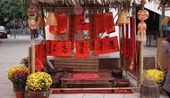 Nhiều sự kiện văn hoá, nghệ thuật đặc sắc tại
