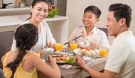 Đồng Tháp: Triển khai các hoạt động giáo dục đời sống gia đình