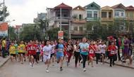 Bắc Giang: Ban hành Kế hoạch về việc tổ chức Ngày chạy Olympic vì sức khỏe toàn dân năm 2019