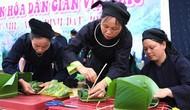 Đắk Lắk sẽ tổ chức nhiều hoạt động văn hóa, thể thao trong dịp Tết Kỷ Hợi