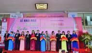 Khai mạc Hội báo xuân Kỷ Hợi - Hà Nội năm 2019