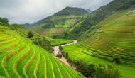 Trả lời kiến nghị của cử tri tỉnh Yên Bái về việc đề nghị phê duyệt bổ sung thị xã Nghĩa Lộ vào mạng lưới quy hoạch các điểm du lịch quốc gia