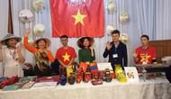 Đẩy mạnh quảng bá du lịch tại Mông Cổ