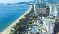 Khánh Hòa: Tăng cường quản lý dịch vụ lưu trú trên địa bàn