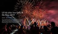 Những sự kiện hứa hẹn đầy hấp dẫn tại Đà Nẵng trong năm 2019