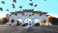 TCDL yêu cầu ngăn chặn các hình thức lợi dụng du lịch để đưa người Việt Nam ra nước ngoài trái phép