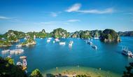 Hoàn tất công tác chuẩn bị cho Diễn đàn Du lịch ASEAN (ATF) 2019