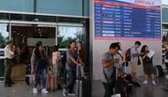 Vì sao khách quốc tế tới Đà Nẵng dịp Tết Nguyên đán dự báo tăng mạnh?