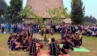 Làng Văn hoá, Du lịch các dân tộc Việt Nam là một trong những điểm du lịch có lượng khách tăng cao của Hà Nội