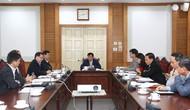Bộ trưởng Nguyễn Ngọc Thiện: Gấp rút triển khai mọi công tác chuẩn bị cho Diễn đàn Du lịch ASEAN 2019